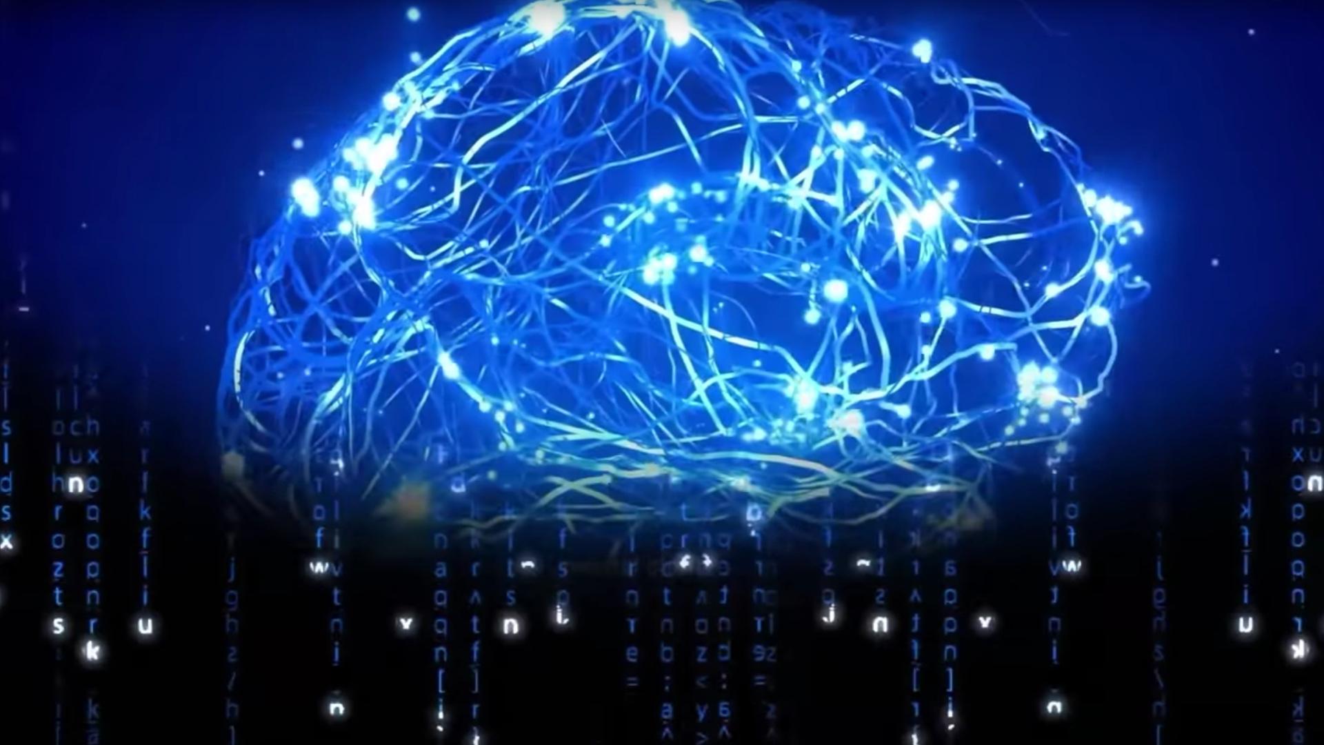 Quantum Supremacy & AI, Stephen Fry