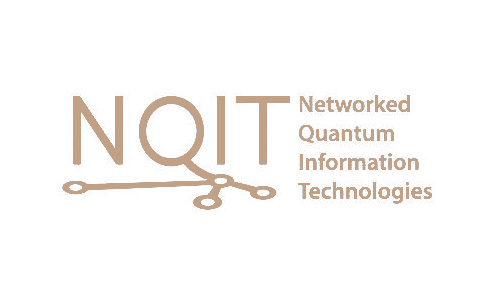 NQIT logo hover