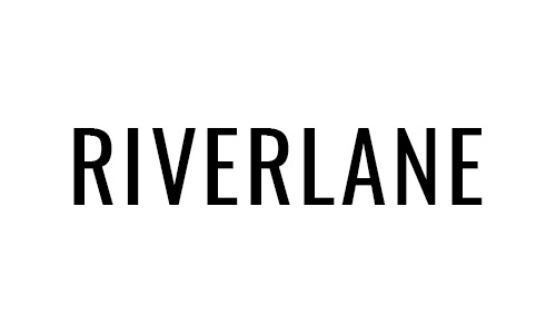 Riverlane Research logo