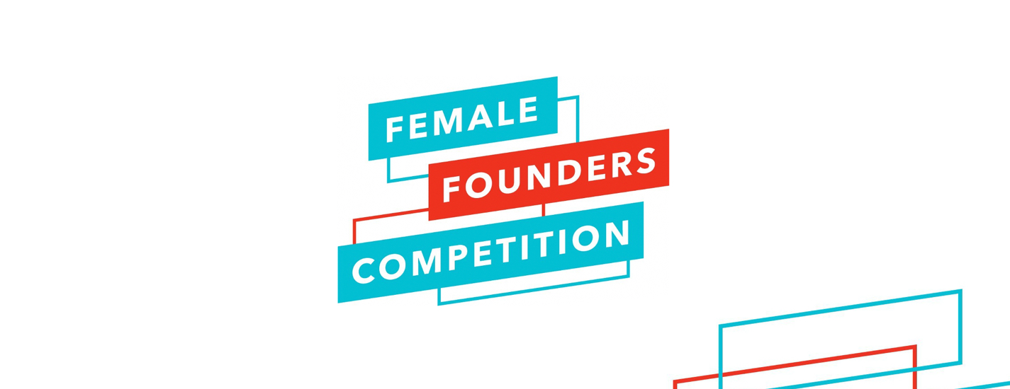OQC finalist of M12 Female Founders Competition